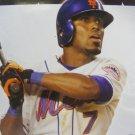 MLB - Major League Baseball 2K8 (Nintendo Wii, 2007)  COMPLETE! ** TESTED**