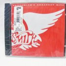 AEROSMITH CD - GREATEST HITS (2014) - NEW Sealed CD