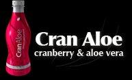 Cran Aloe