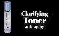 Clarifying Tone
