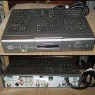 Samsung DirecTV SIR-S300W Satellite Receiver