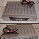 Dish Network DISH811 HDTV Satellite Receiver Model 811
