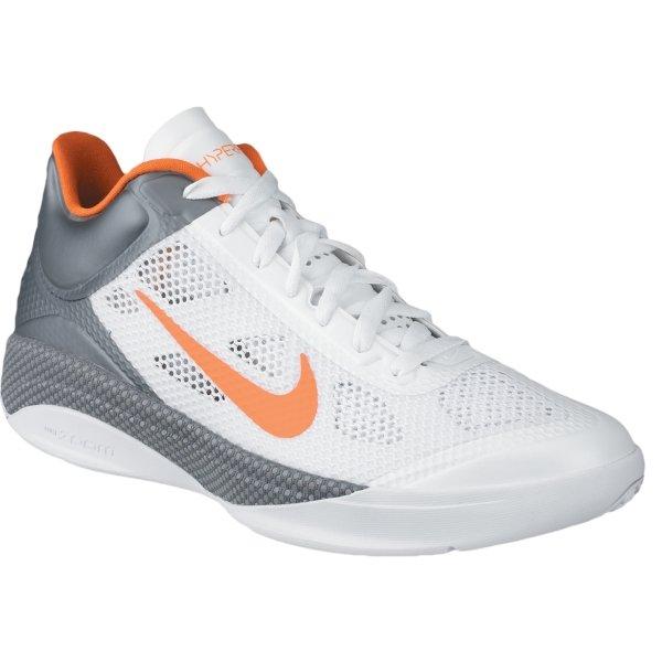 Nike Hyperfuse Nash Mens