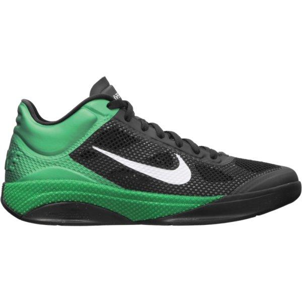 Nike Zoom Hyperfuse Low Mens