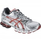 Asics Gel Kinsei 3 Mens