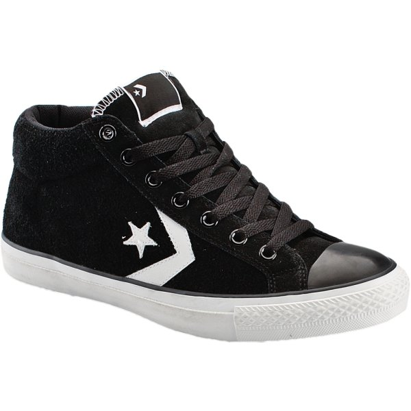Converse Star Player II Mid Mens