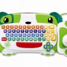 Leapfrog Junior Computer