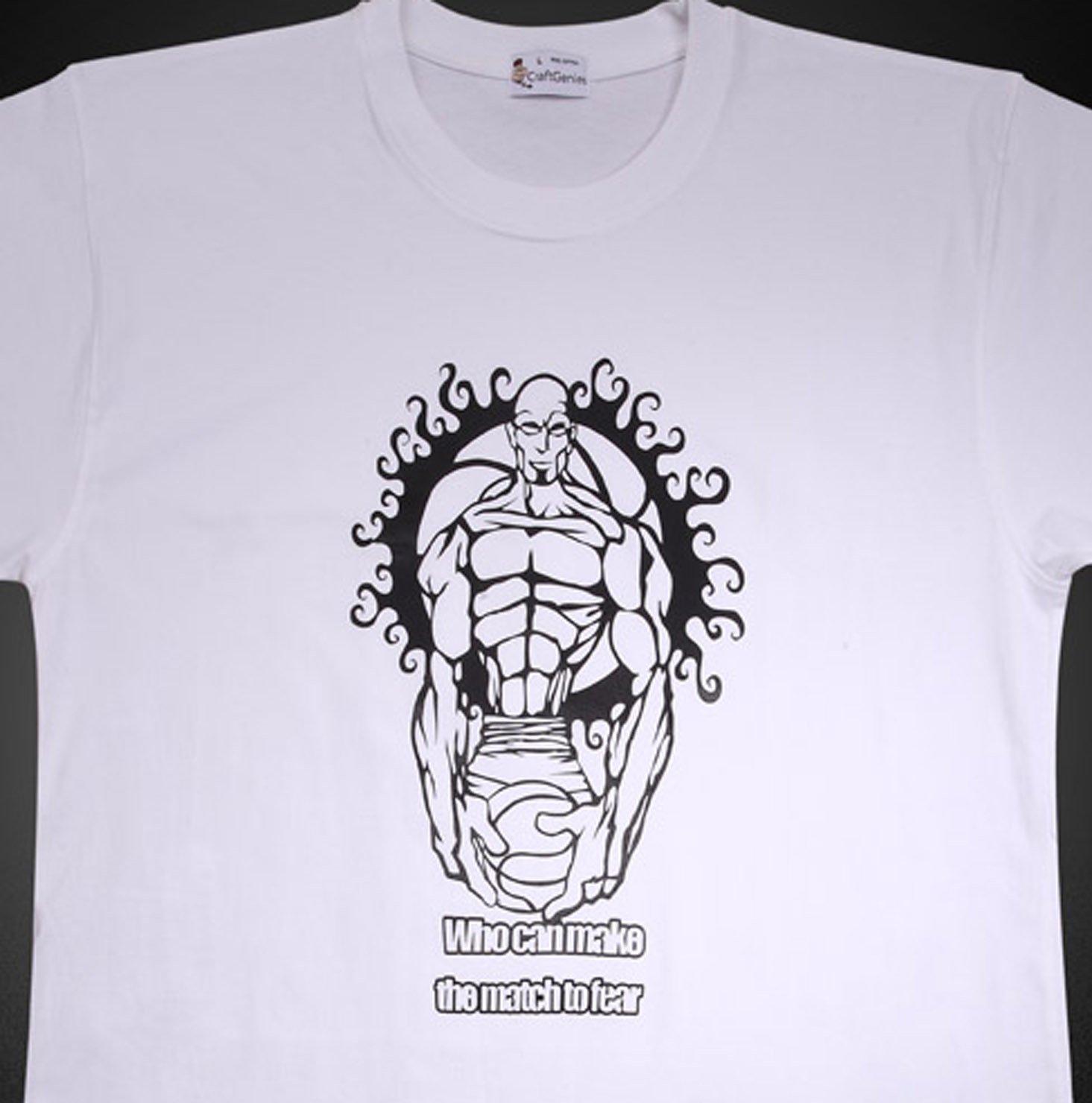 Basketball T Shirt Sports Team Shirts for Men - New  (Men's XL)