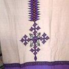 Ethiopian/Eritrean Coffee dress Free shipping (ታላቅ ቅናሽ) 10% Discount