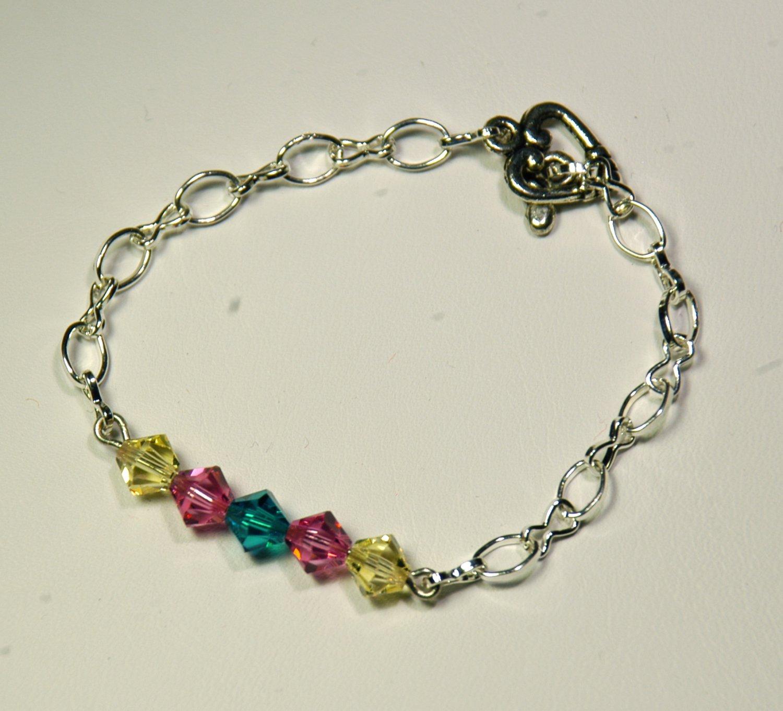 'Kindness' Bracelet