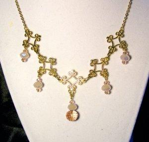 5 diamond-fleurette