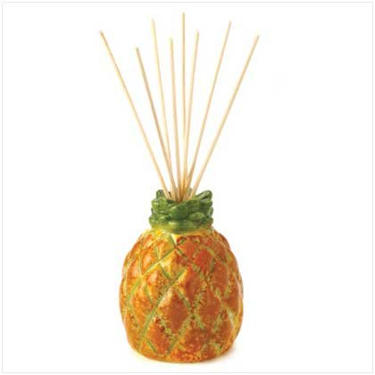 Pineapple Reed Diffuser