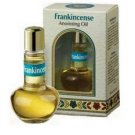 Anointing Oil - Frankincense
