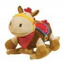 Colt Pony Rocker