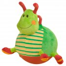 Gregory Grasshopper Bouncersize Buddy ages 3-7