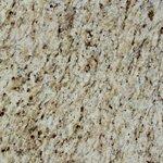 Granite Tile 12x12 Giallo Ornamental Polished
