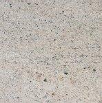 Granite Tile 12x12 Gibli Polished