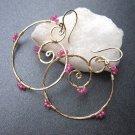 Luxe Bijoux 008l