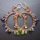 Luxe Bijoux 030