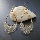 Luxe Bijoux 042