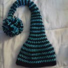 Boys Munchkin Hat