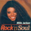 Millie Jackson-Rock n Soul