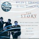 Billy J. Kramer & The Dakotas-The Story (Box Set) (Import)