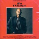 Hot Chocolate-The Very Best Of (Import)