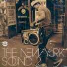 V/A The New York Sound 2 (Import)