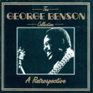 George Benson-Collection-A Retrospective (Import)