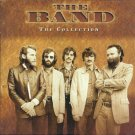 The Band-The Collection (Import)