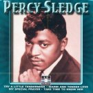 Percy Sledge-When A Man Loves A Woman  (Import)