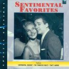V/A Sentimental Favorites