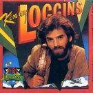 Kenny Loggins-High Adventure