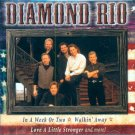 Diamond Rio-All American Country