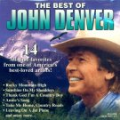 John Denver-Best Of