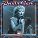Petula Clark-Downtown (Import)