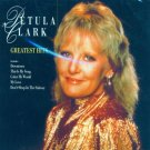 Petula Clark-Greatest Hits (Import)