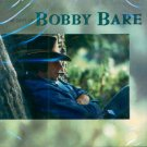 Bobby Bare-The Best Of