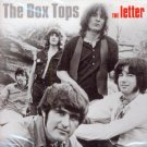 The Box Tops-The Letter