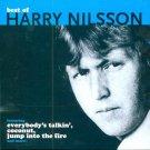 Harry Nilsson-Best Of