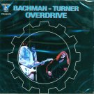 Bachman-Turner Overdrive-King Biscuit Flower Hour
