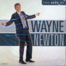 Wayne Newton-The Best Of