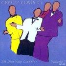 V/A Group Classics, Volume 1