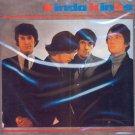 The Kinks-Kinda Kinks