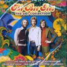 The Bee Gees-The 60's Collection