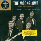 The Moonglows-Their Greatest Hits-The Chess 50th Anniversary Collection