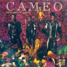 Cameo-Emotional Violence