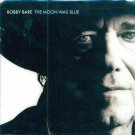 Bobby Bare-The Moon Was Blue