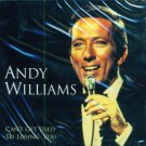 Andy Williams-Can't Get Used To Losing You